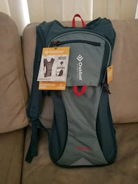 Hydration Pack brand new never used  Las Vegas, 89120