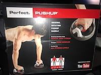 Perfect push up  Claymont, 19703