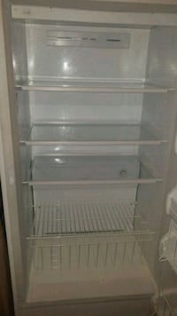 Upright freezer -Kenmore- only needs a compressor  Bowie, 20720