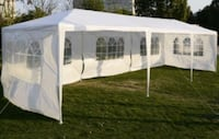 10 x 30 party tent  Châteauguay, J6J 5Y5