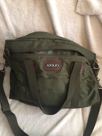 Adolpho Medium Carry-On Fairfax, 22030