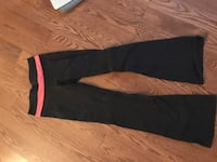 black and gray sweat pants Bedford, B4A 2H5