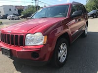 Jeep - Grand Cherokee - 2005 Middle Island, 11953