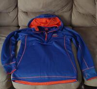 Florida Gators Hoodie New With Tag Jacksonville