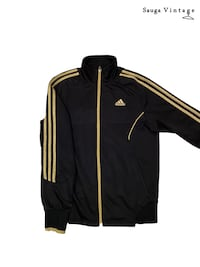 Adidas Tracksuit zip up Mississauga, L4X 1Y1
