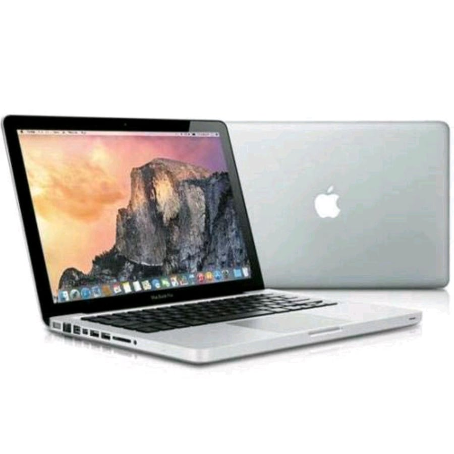Apple Macbook Pro (NO CREDIT CHECK FINANCING AVAILABLE)