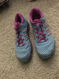 adidas climate cool running shoes Oklahoma City, 73107