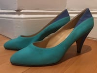 Escada pumps, stl 38,5/39