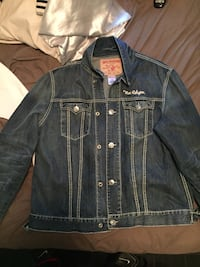 True Religion jacket XXL Springfield, 62702