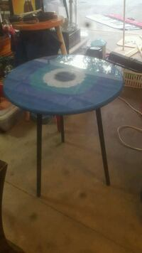 Table clean Wetumpka, 36093