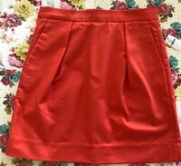 GAP new with tags skirt - size 2 Las Vegas, 89148