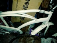 PHAT 3spd Stretched Frame  SNAP BICYCLE Staten Island, 10312