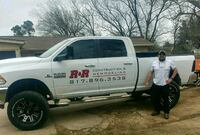 Contracting Richland Hills, 76118