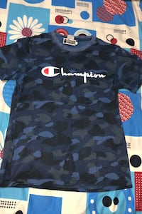 DS Mens Small Bape Shirt Toronto, M9B