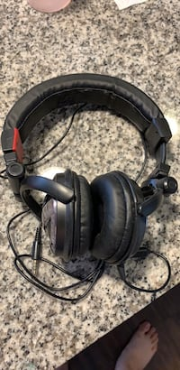 Pioneer Steez Headphones Baltimore, 21224