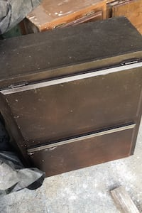 Three cabinets best offer