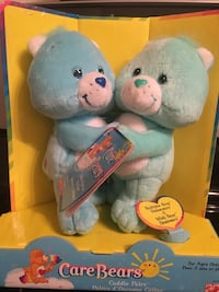 Care Bears St Albert, T8N 0S9