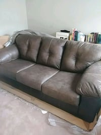 New sofa Fort Washington, 20744