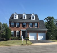 HOUSE For sale 4+BR 4+BA Triangle