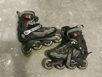 Rollerblades Fort Myers