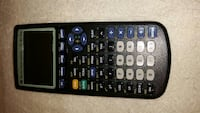 TI 83 graphing calculator Arlington Heights, 60004