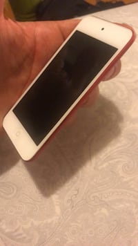 64gb iPod Touch , 34457