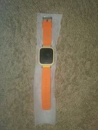 Kids smart watch *new