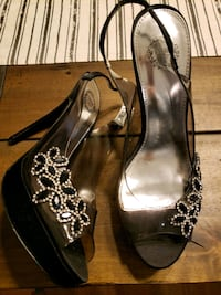 I.Miller Beautiful shoes Hanover, 21076
