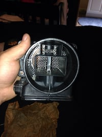 Master airflow sensor for a dodge Chrysler neon interpreter or a stratus fits all dem North Tazewell, 24630