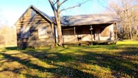 HOUSE For Sale 3BR 1BA Moss Point