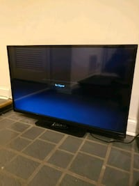 42inch 1080p tv Washington, 20036