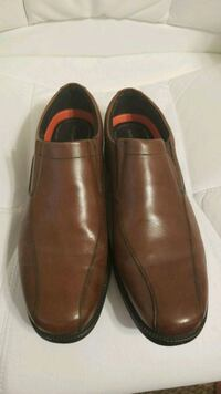 Men's Rockport shoes Germantown, 20876