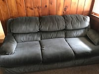 Free pull out Sofa with Mattress  Chicopee, 01020