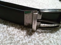 Perry Ellis belt Houston, 77082