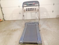 treadmill GERMANTOWN