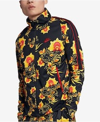 Nike Russian Floral Track Jacket Virginia Beach, 23455