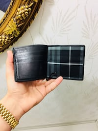 BURBERRY Card holder , kartlık cüzdan