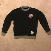 PlanB Sweater Ajax, L1S 7R6