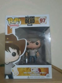 Carl Pop Figure 3724 km