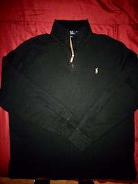 Polo Ralph Lauren Sweater  East Hartford