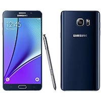 *firm price* Unlocked Samsung Galaxy Note 5 64GB LTE Octa-Core Android Smartphone (Firm Price, Pick Up) Toronto