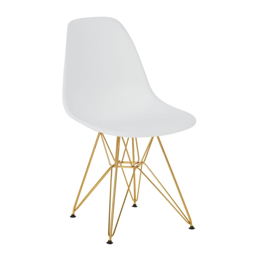 Eiffel Dining Chair and Outdoor chair