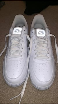 Air Force 1s Ankeny, 50023