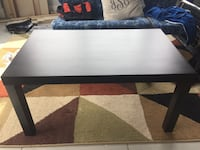 IKEA coffee table Vancouver, V5S