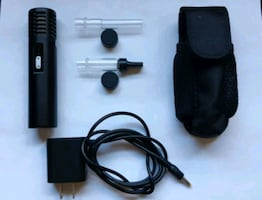 Arizer Air (Like New)