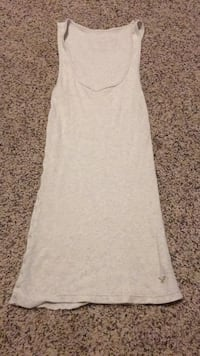American Eagle tank Size S .50 cent  Athens, 37303