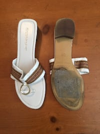 Women's Shoes (#1 of 33 items @ $5/each) Altamonte Springs