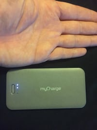 iPhone portable charger  McAllen, 78501