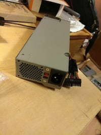 Small hp computer power supply Coquitlam