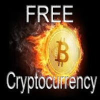 Free Cryptocurrency VICTORIA